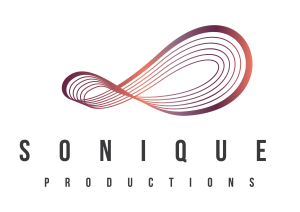 Logos-Sonique